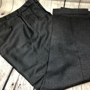 Brooks Brothers Dress Pants